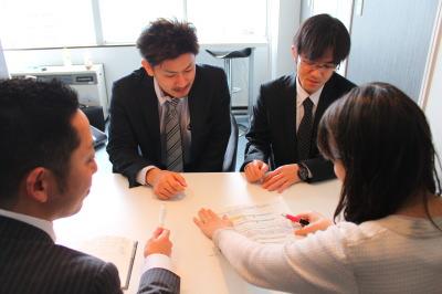 行政書士、社会保険労務士との測量業登録、更新の要件確認